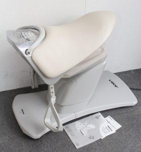 EU7800 ホワイト