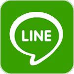 LINEお問い合わせボタン