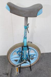 ブリヂストン 一輪車