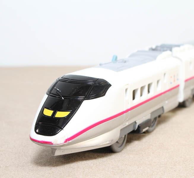 新幹線 こまち